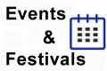 Hamilton Island Events and Festivals Directory